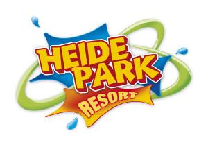 Logo Heide Park