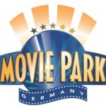 Movie Park Germany logo