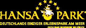 Logo Hansa Park