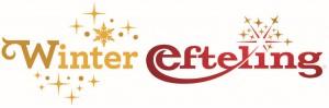 Winter Efteling logo