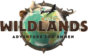 Logo Wildlands