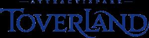 Logo Toverland