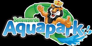 Bellewaerde Aquapark logo